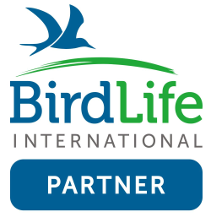 BIOM je BirdLife International predstavnik u Hrvatskoj