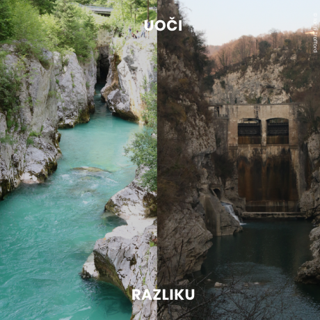 Soca_Slovenia_Spot the difference vertical_WWF logo