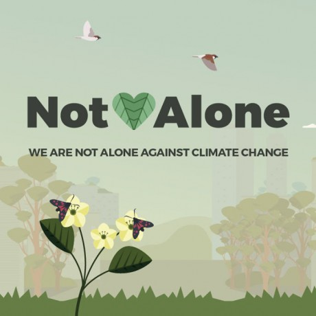not_alone_fb_banner_square